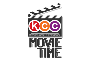 KCC Movie Time