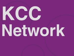 KCC Network