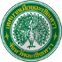 logo-subkcc1