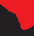 logo_tkpark